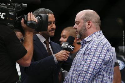 The rise and fall of the Blackzilians, MMA's original refuge for the wayward
