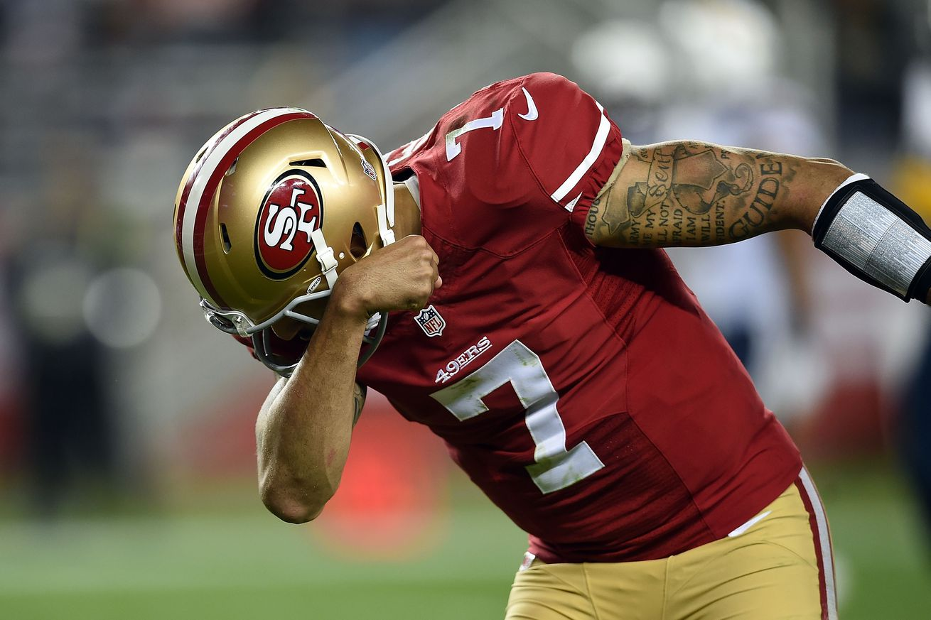 NFL Jerseys Official - 49ers offseason has been a disaster, but roster has team ...