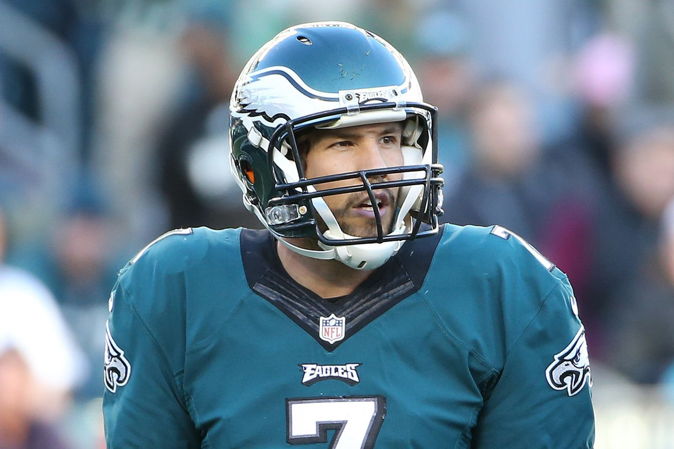 Nike authentic jerseys - Philadelphia Eagles sign Sam Bradford: Do you approve of the deal ...