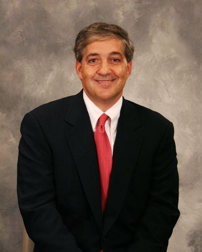 Jeffrey Vinik