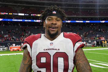 Cheap NFL Jerseys Outlet - Arizona Cardinals Football News, Schedule, Roster, Stats