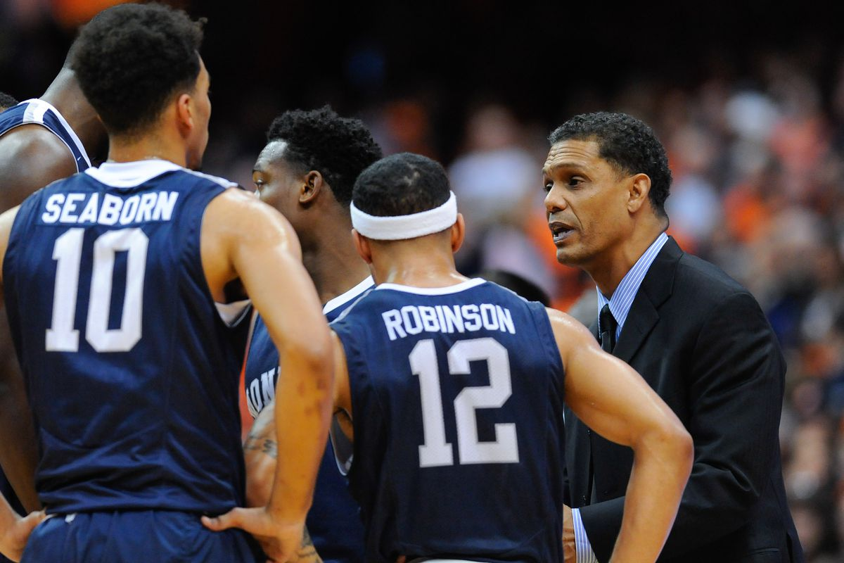 College basketball coaching carousel: More college coaches who may ...