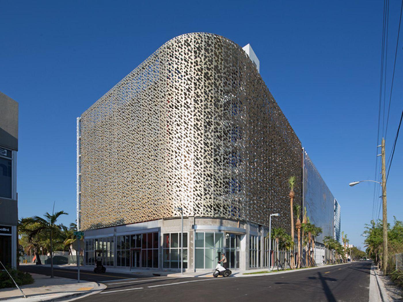 Miami design district   curbed miami