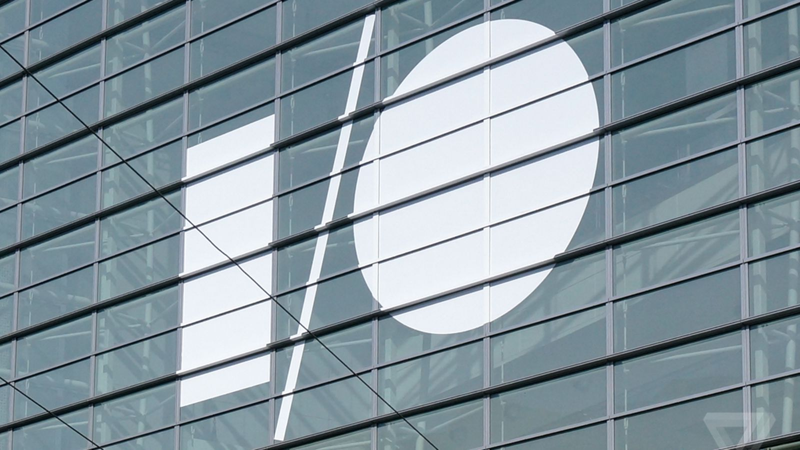 This Year's Google I/O is Happening May 17th–19th