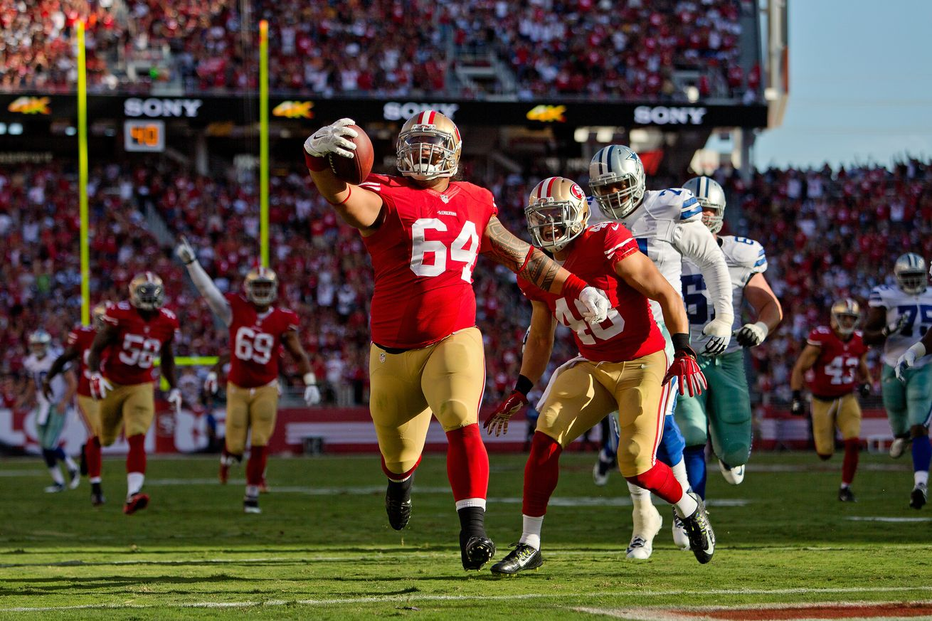 cheap nfl San Francisco 49ers Mike Purcell Jerseys