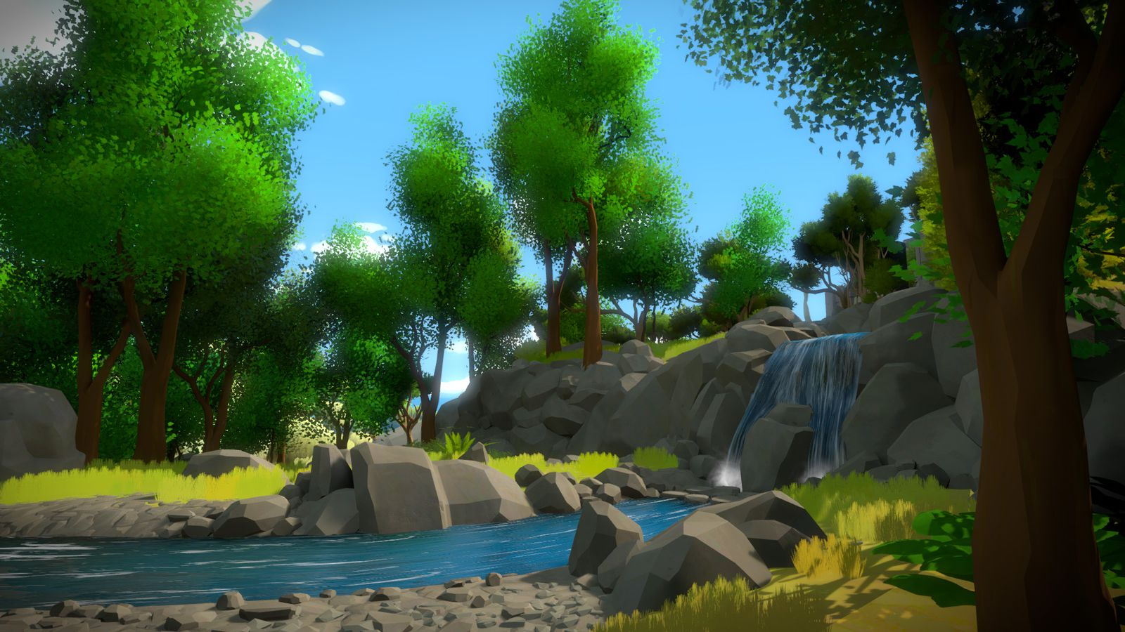 The witness release date in Melbourne