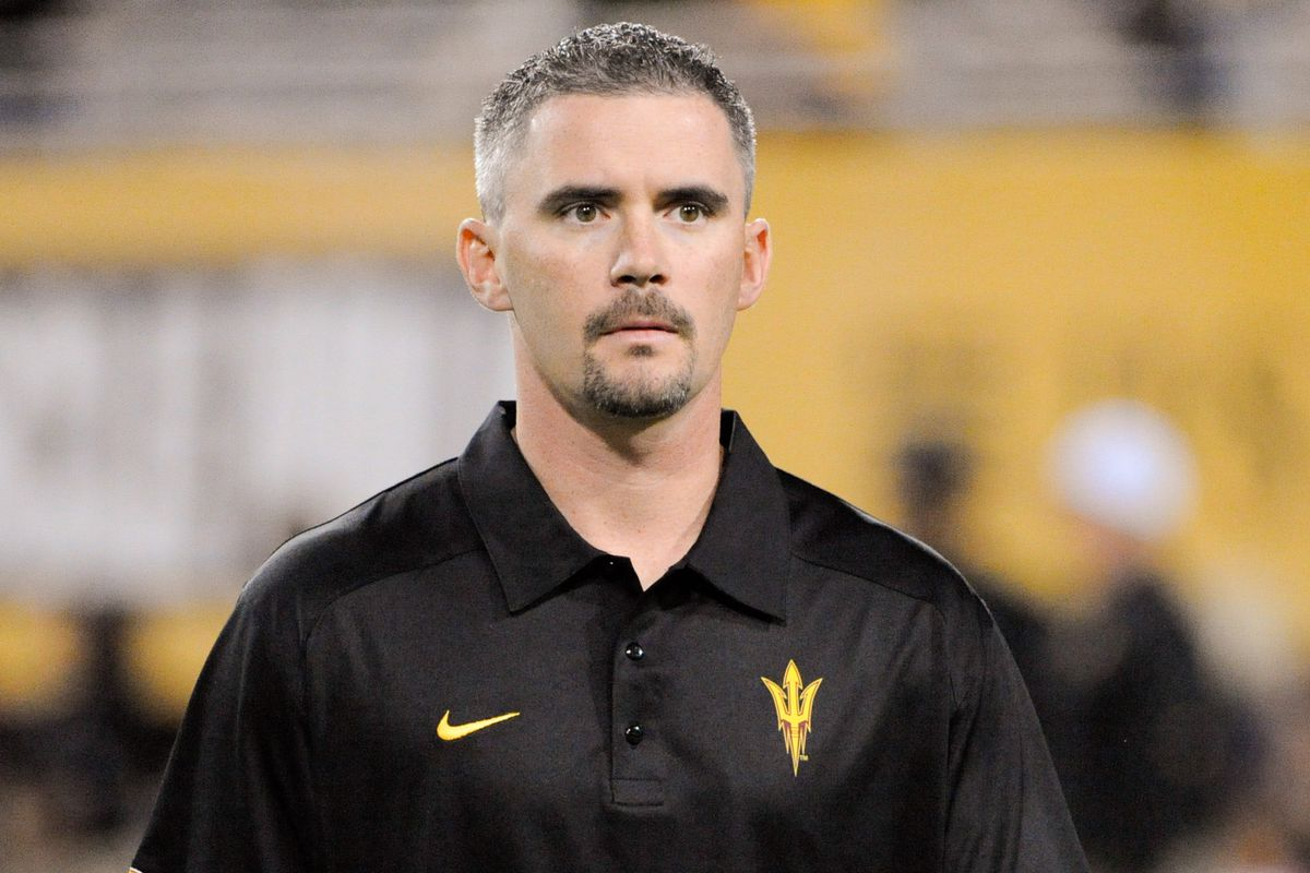 norvell guys Verbal doesn't make sense to me if long had anything to do with it especially since one of the reasons long was let go is because he wouldn't fire our.