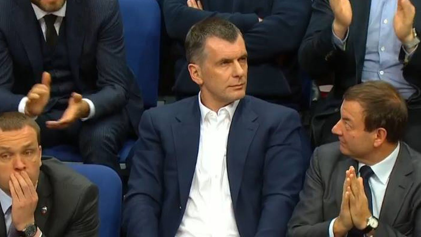 Prokhorov_in_moscow.0