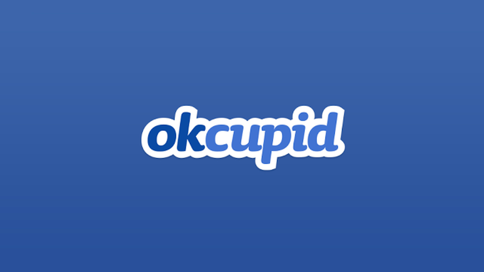 Okcupid dating site in Perth