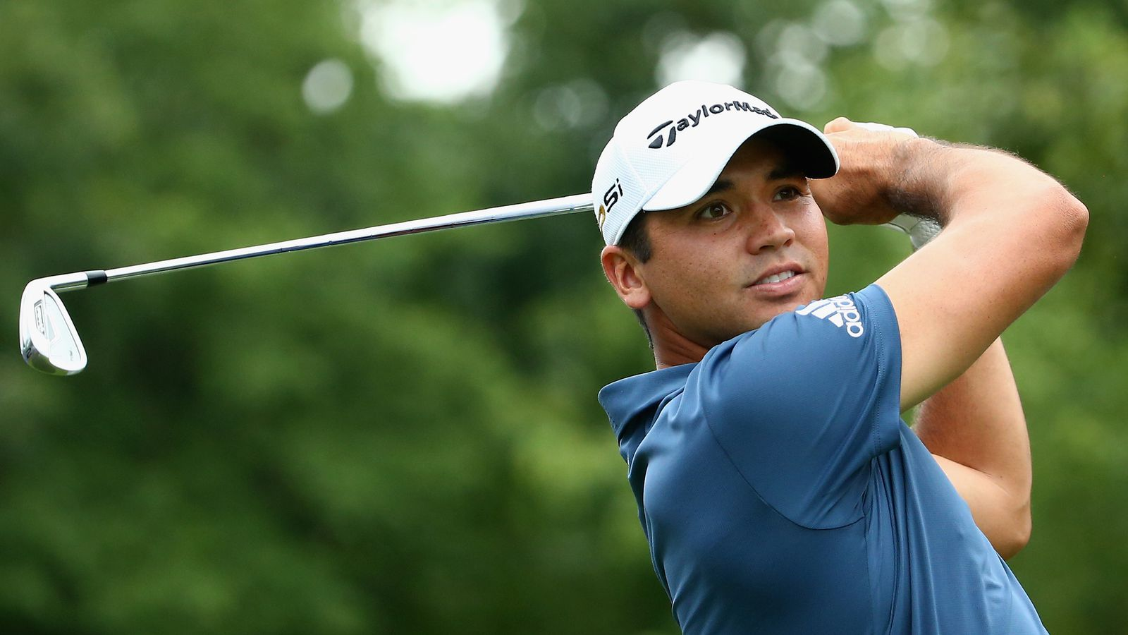 Bmw Championship 2016 Tee Times And Pairings For Round 1