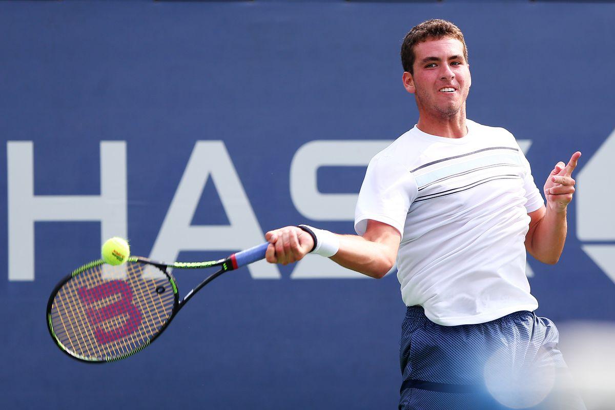Virginia men's tennis readies for NCAA quarterfinals ...