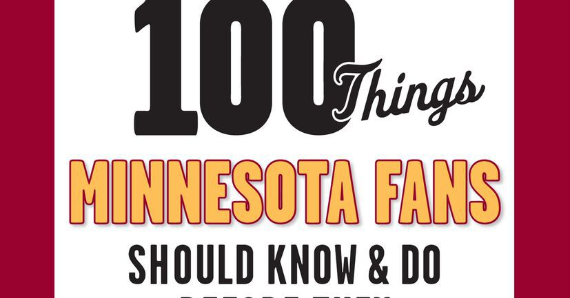 100_things_minnesota