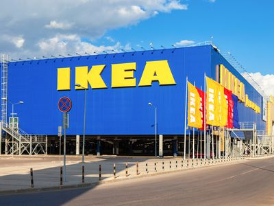 Ikea?s Space10 innovation lab launches survey on AI