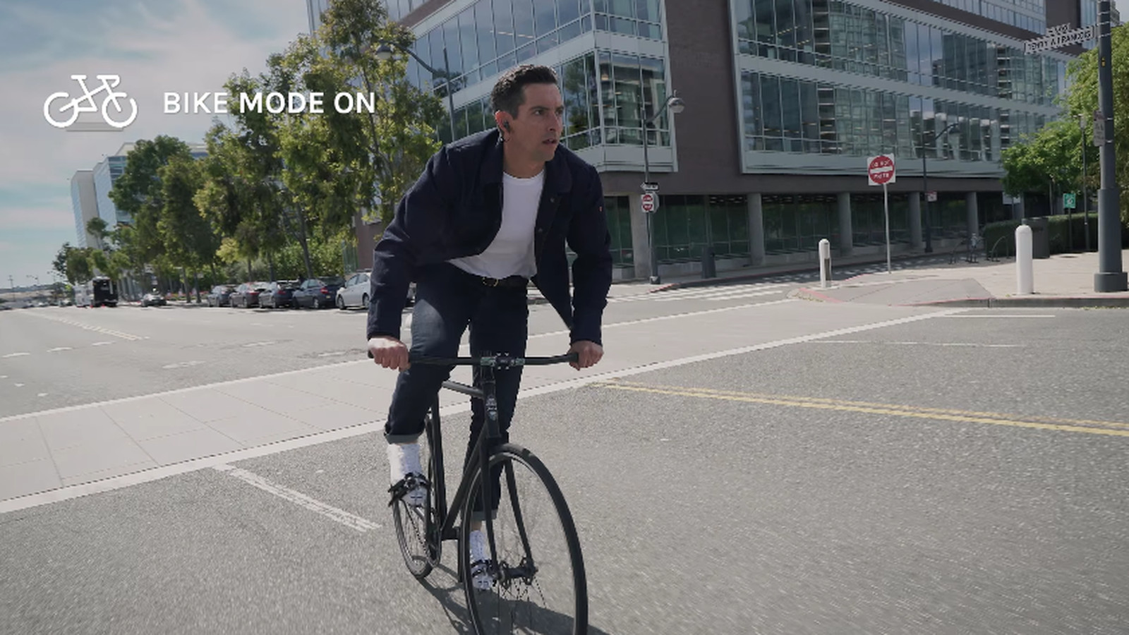 Google and Levi's connected smart jacket will come out ...