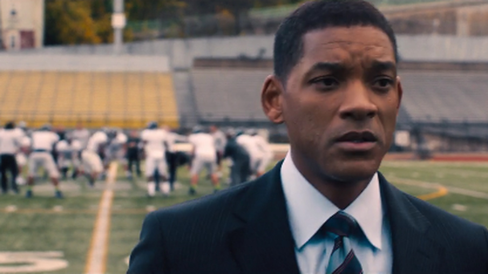 the nfl is going to hate will smiths new movie