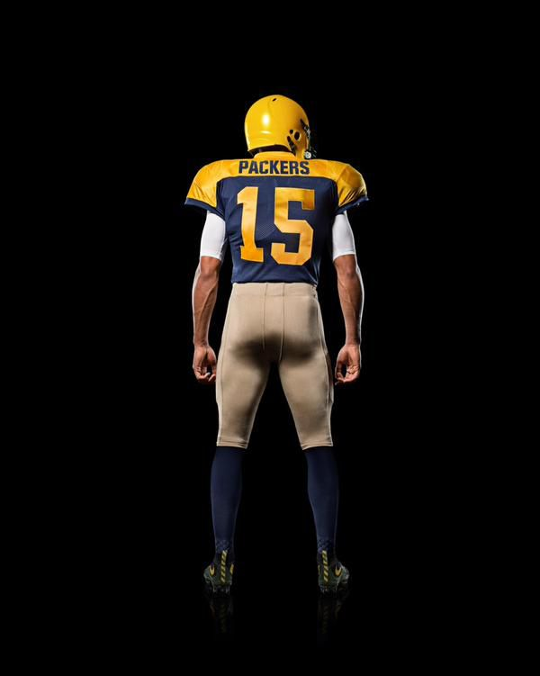 packers new uniforms wwwimgkidcom the image kid has it