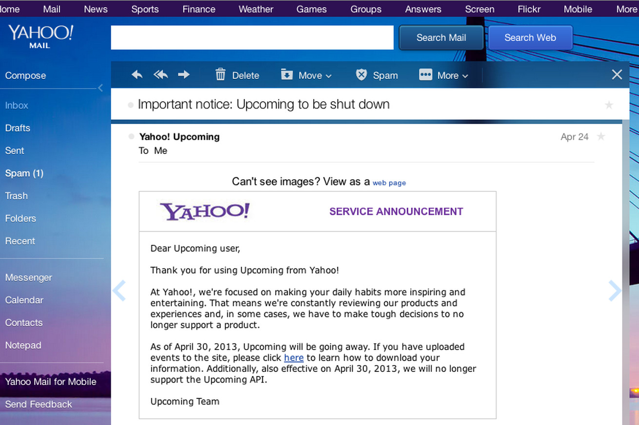 Who invented yahoo? they were very, very smart lol!?