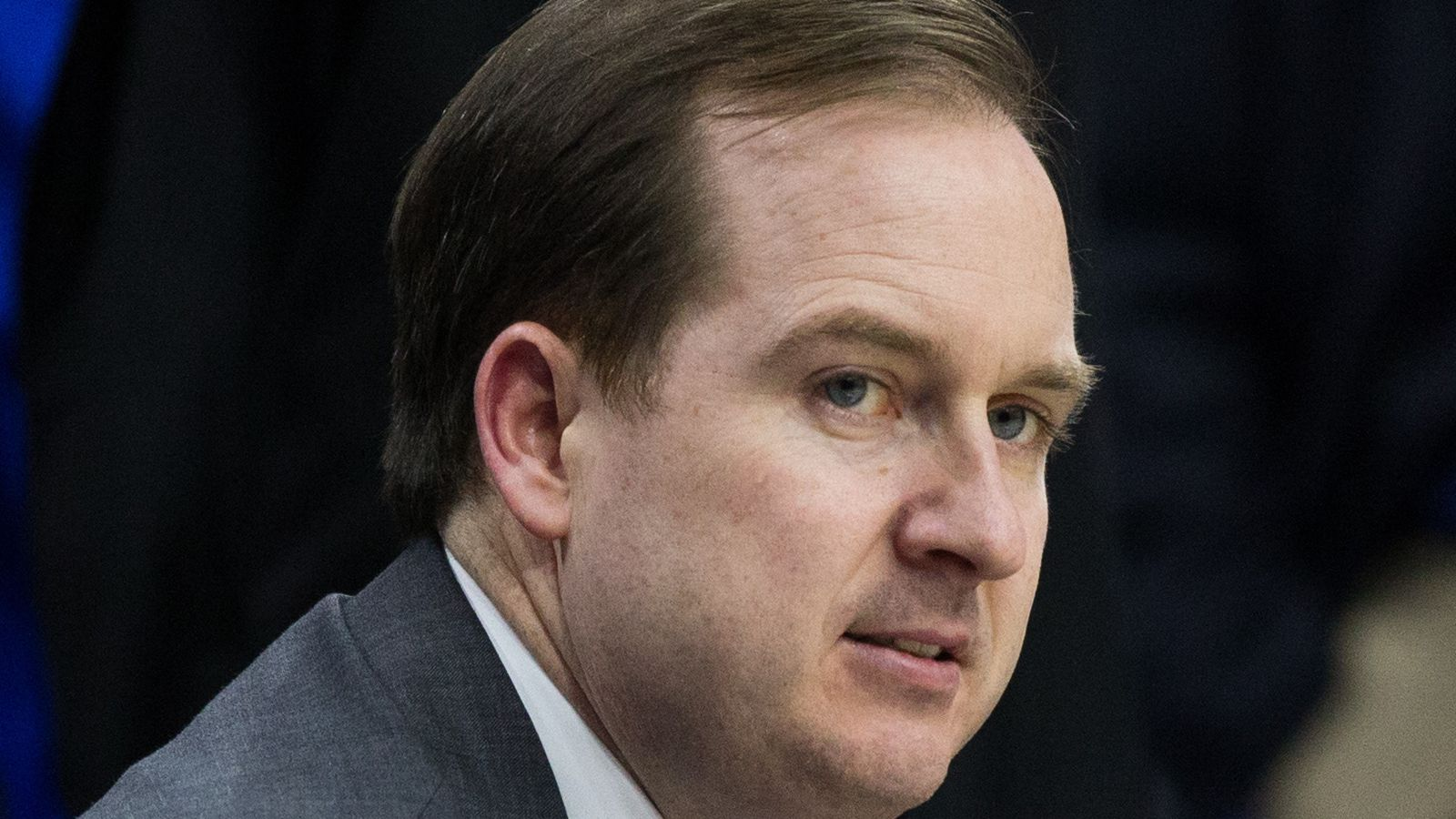sam hinkie s full resignation letter to sixers ownership sam hinkie s full resignation letter to sixers ownership liberty ballers