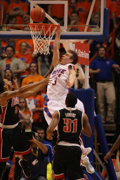 The best Boise State everything of 2013 - One Bronco ...