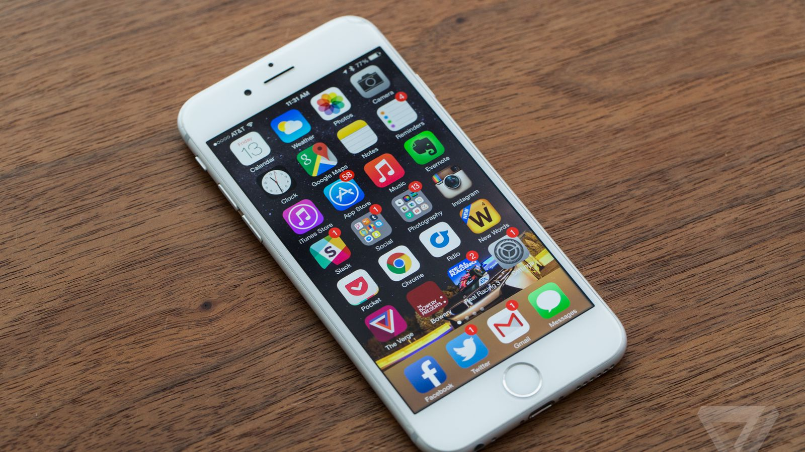 Apple Now Forbids Apps to Mention Price in their Name