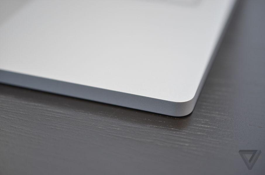 Microsoft reveals new Surface Book, Windows 10 update