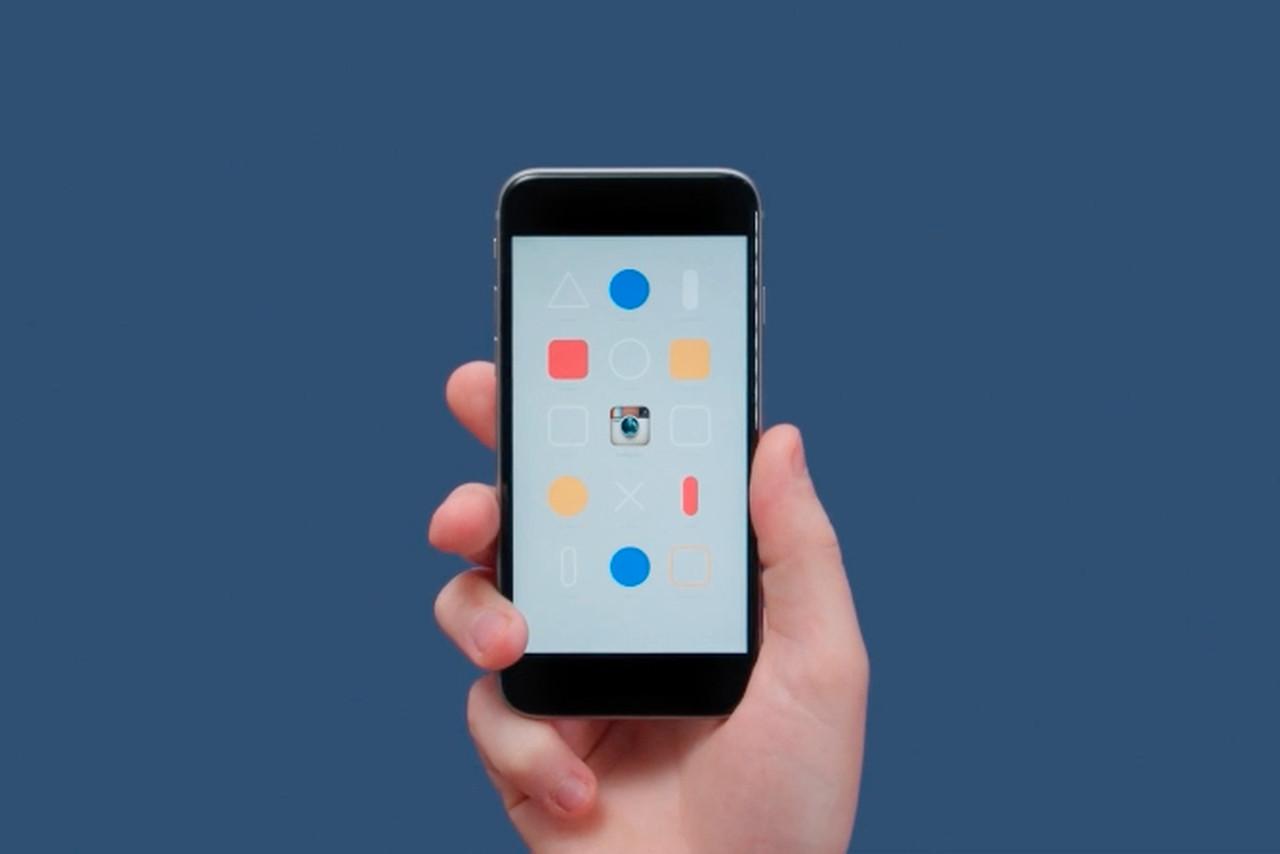 Google's Motion Stills App Brings Some New Tricks to Live Photos