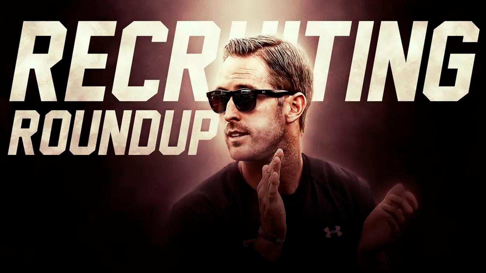 Recruiting.0