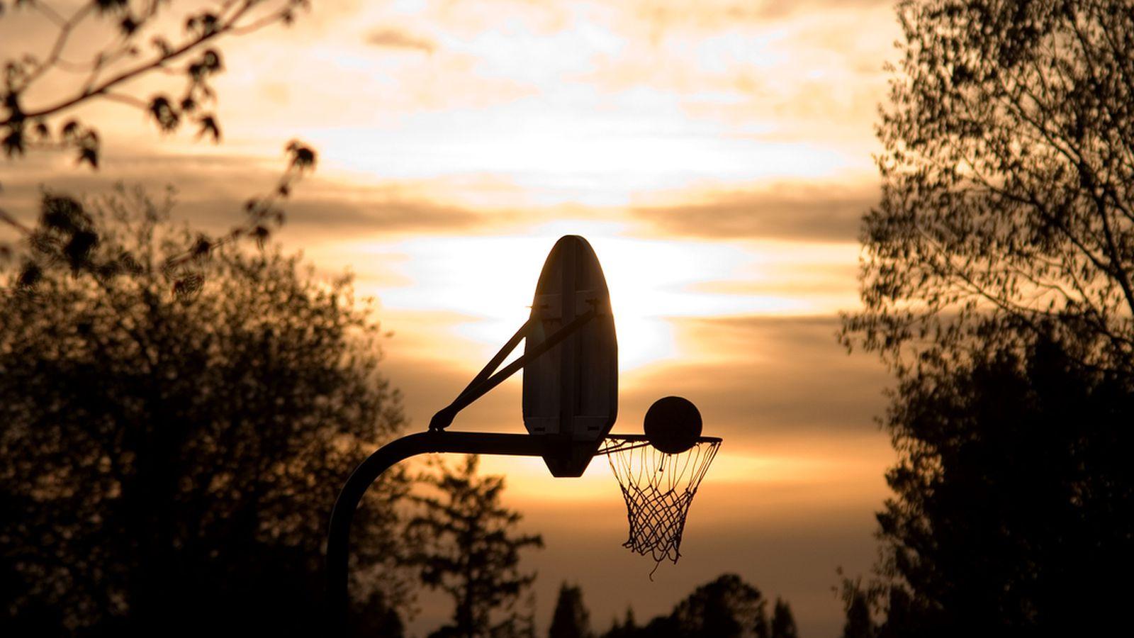 Summerbasketball-seeger.0