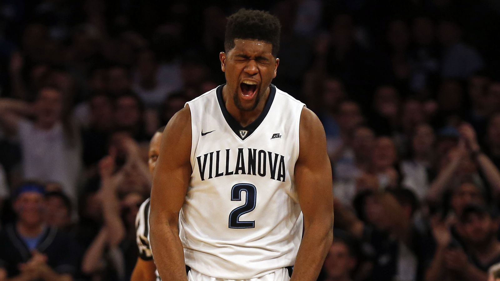 villanova defeats creighton to win 2017 big east