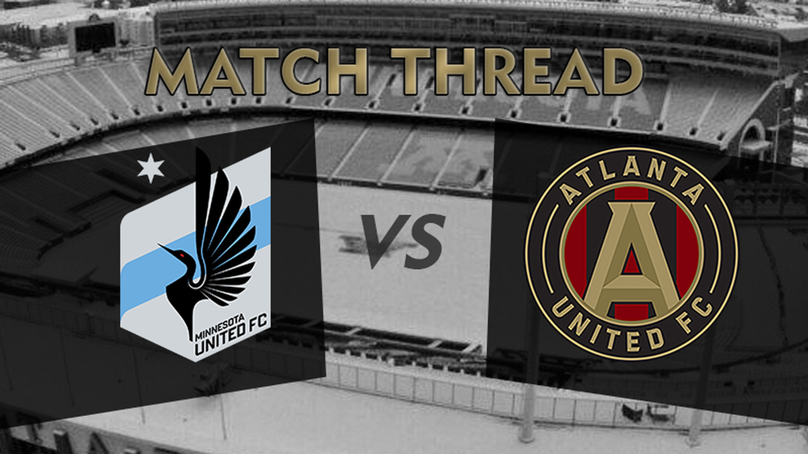 atlanta united schedule time full