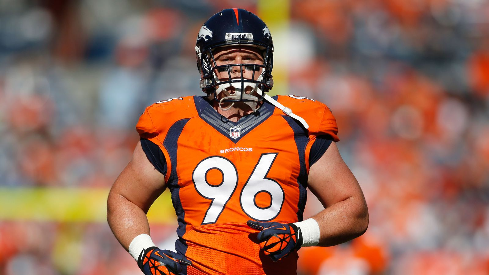 Nike jerseys for Cheap - Chicago Bears sign former Chargers defensive lineman Mitch Unrein ...