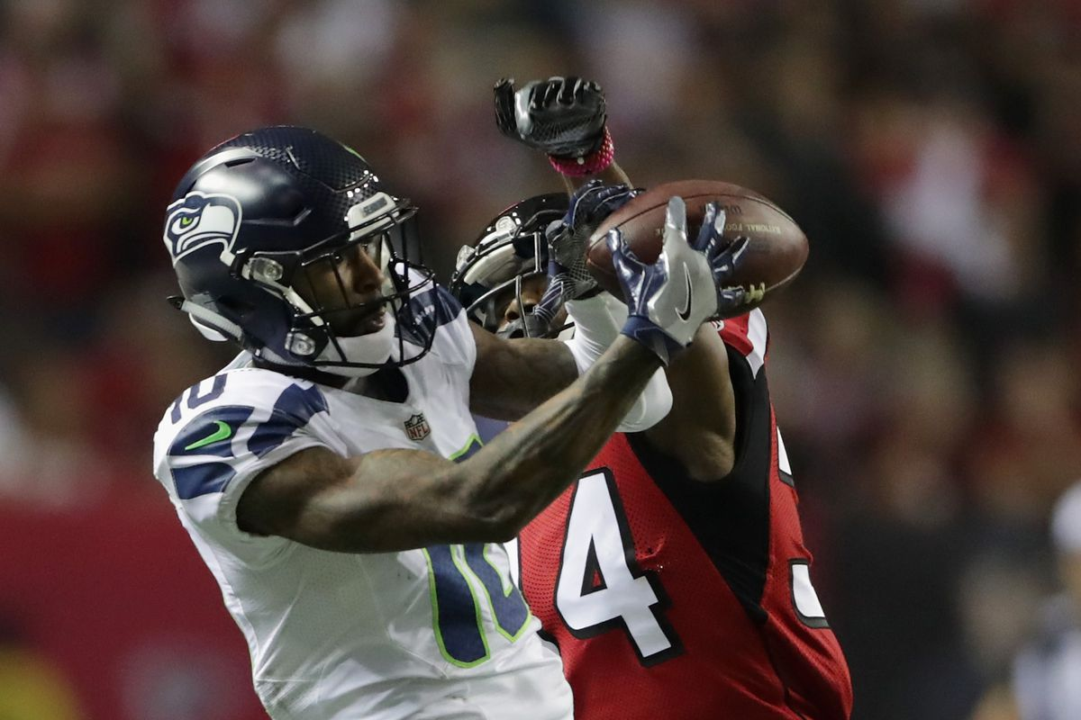 Odds against Sherman trade — Seahawks GM