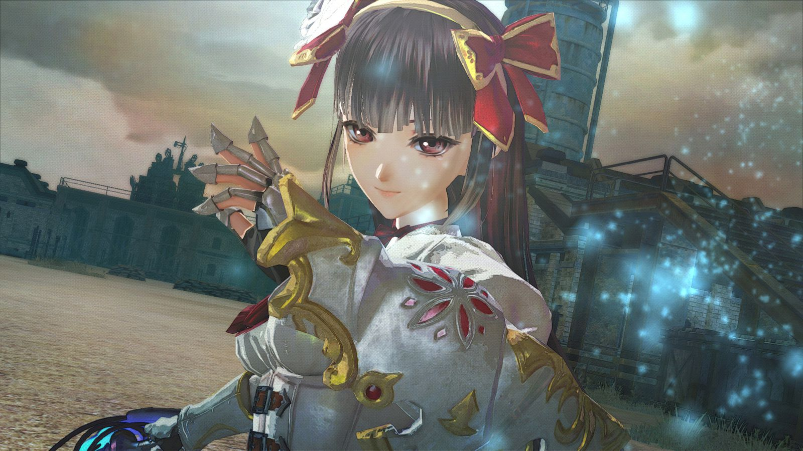 The next Valkyria game comes to PlayStation and Xbox in June