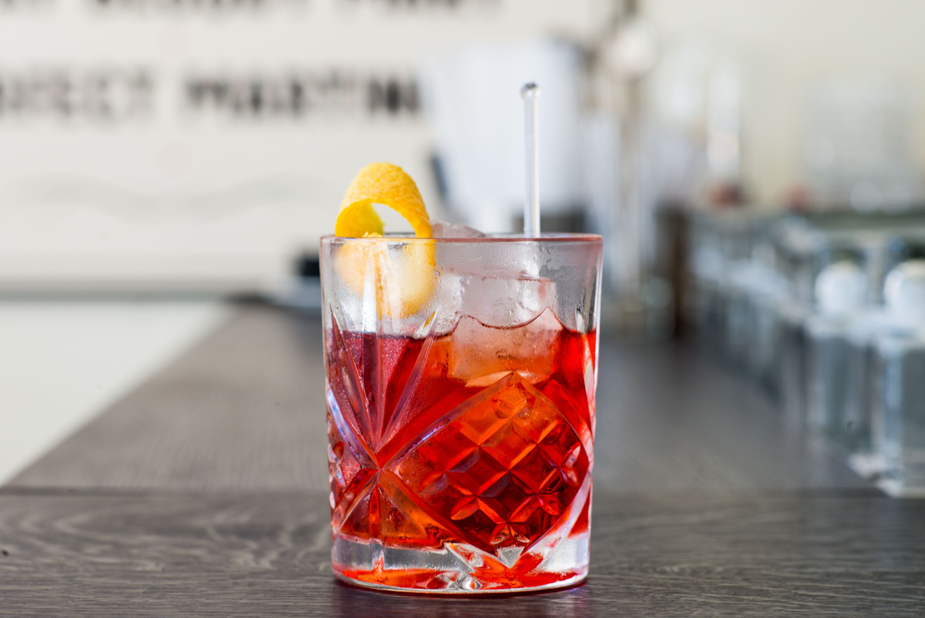 Image result for people drinking spritz