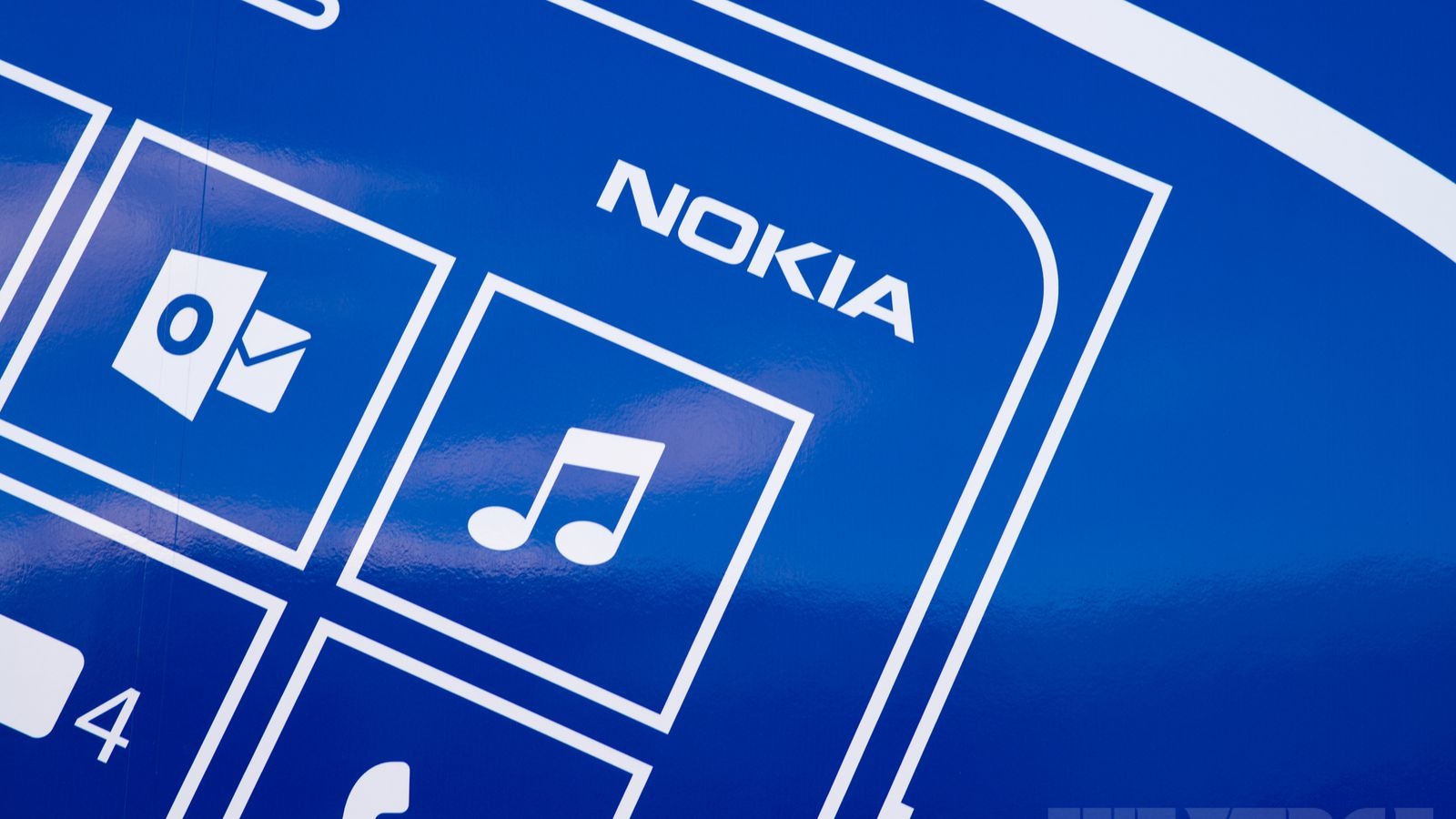 Nokia teases new Android phone for February 26th