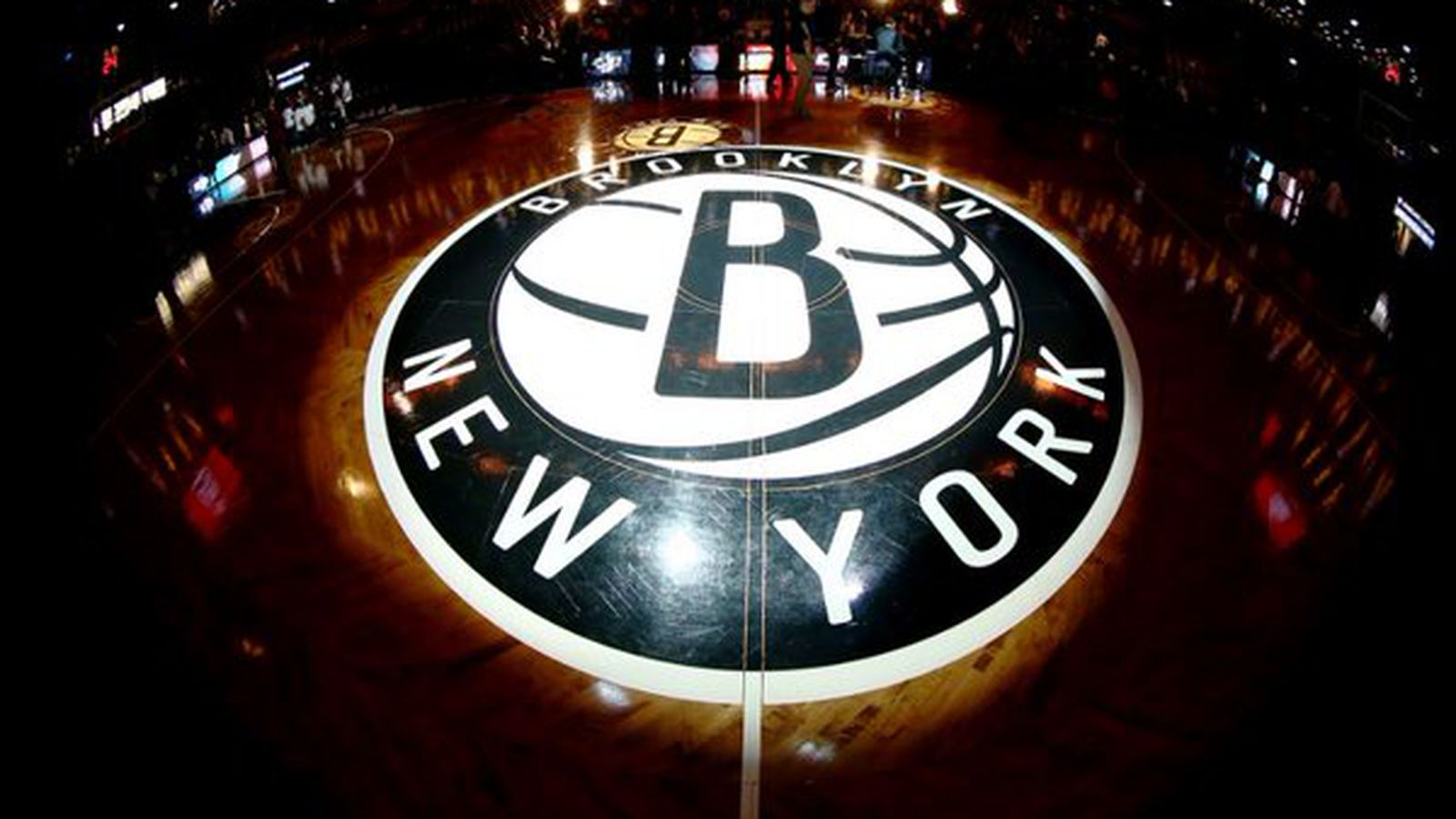 Nets_logo_on_barclays_court.0.0
