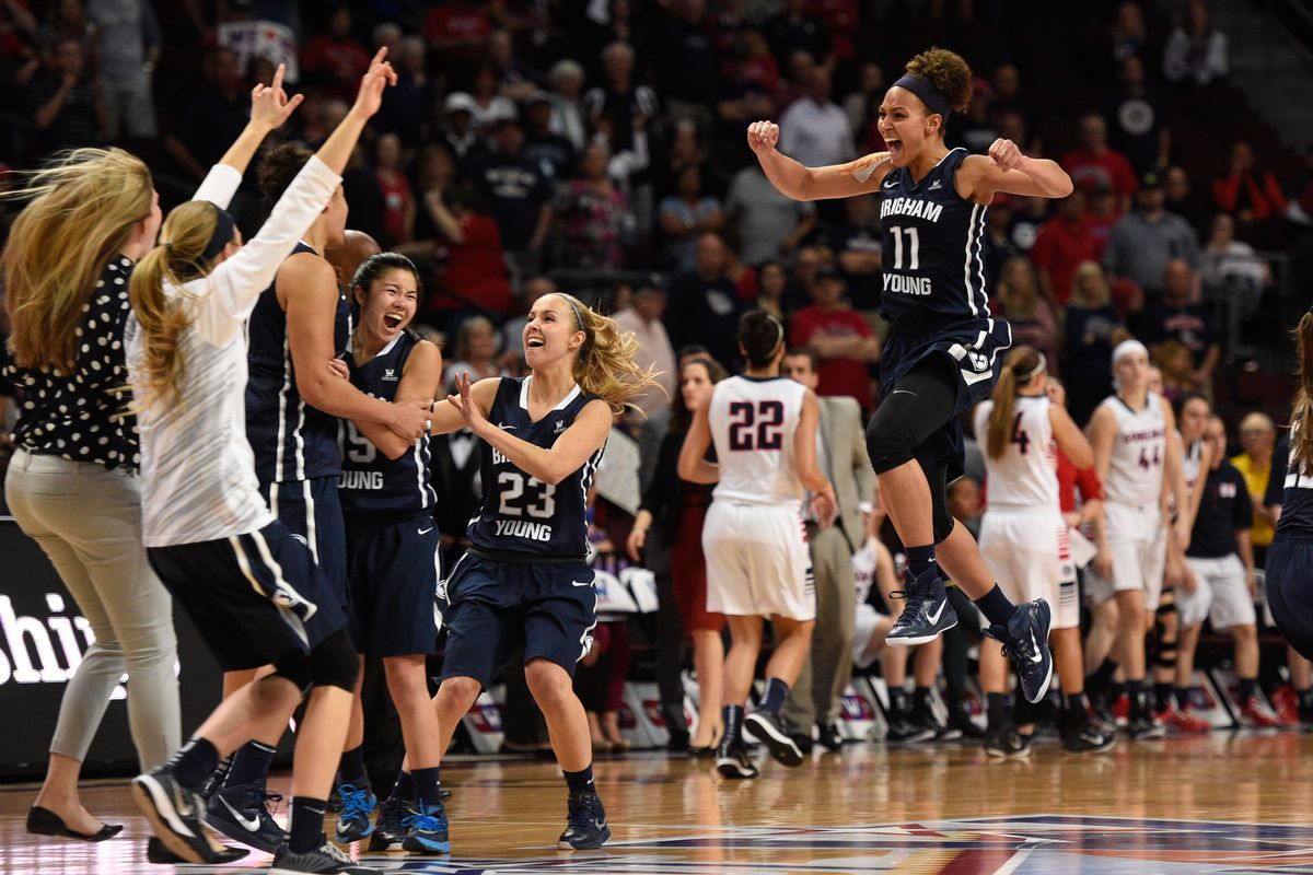 slocum cougar women Washington state women's basketball roster coaches schedule/results more news game notes statistics additional links turnover by slocum,destiny: turnover by.