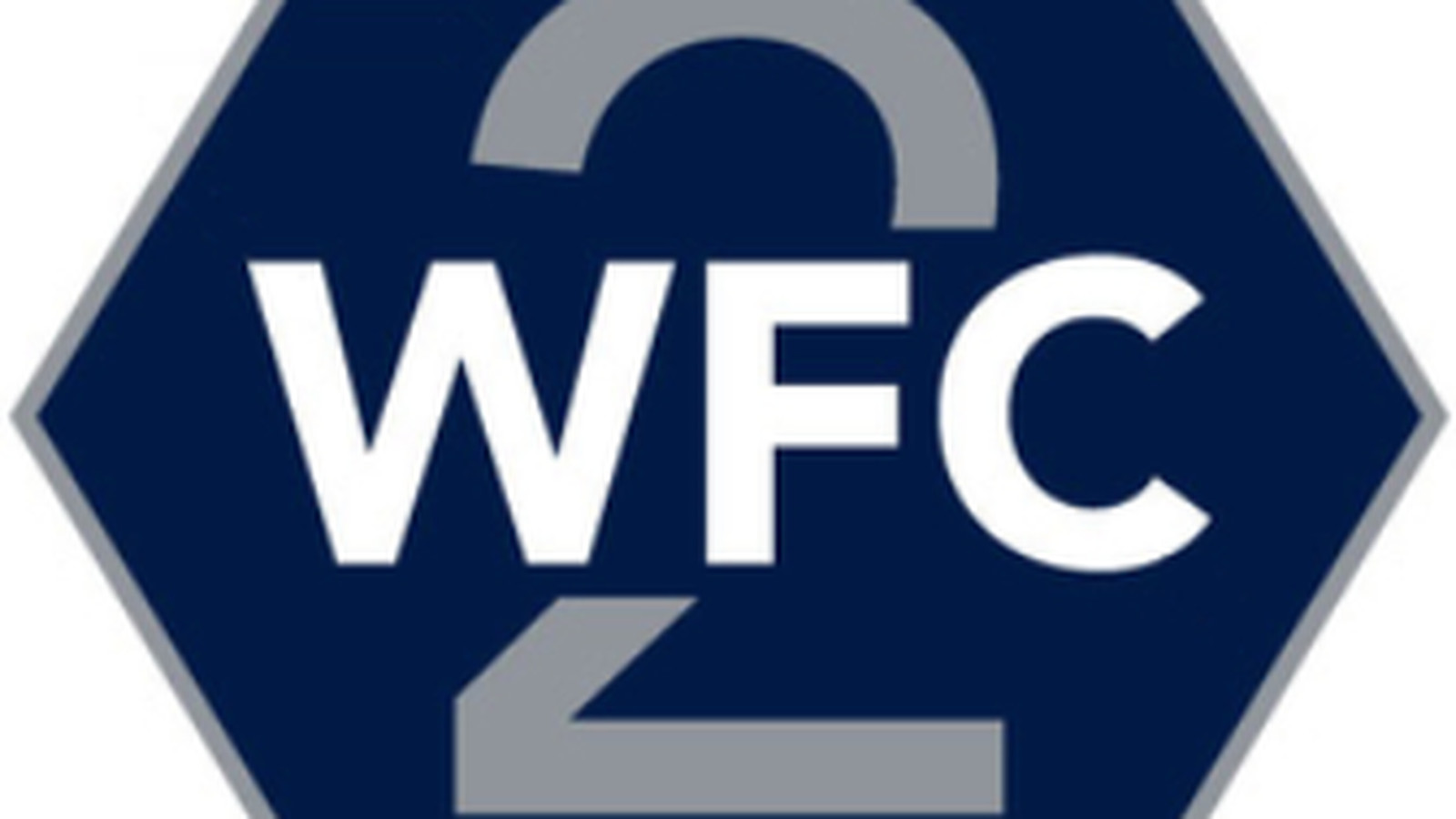 Wfc2_logo.0.0