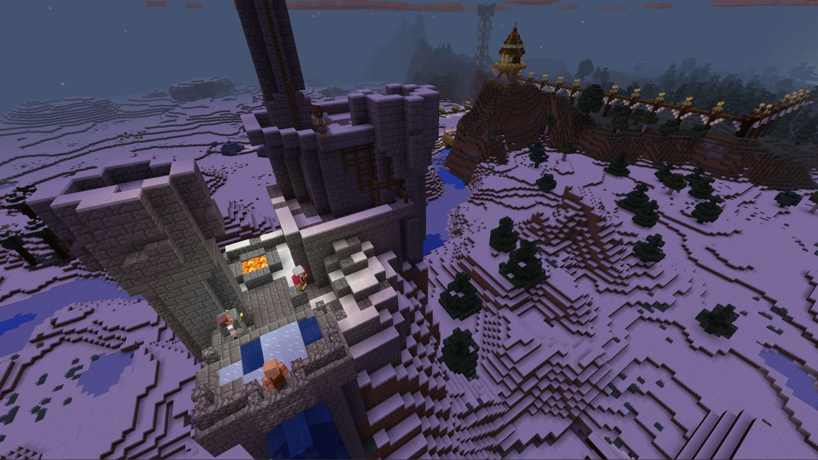 Minecraft sales hit 122M copies