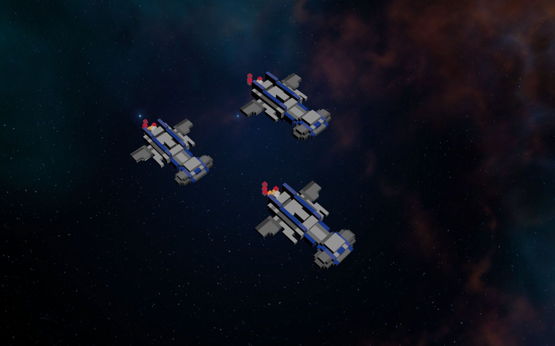 Master of Orion Collector's Edition will come with ...