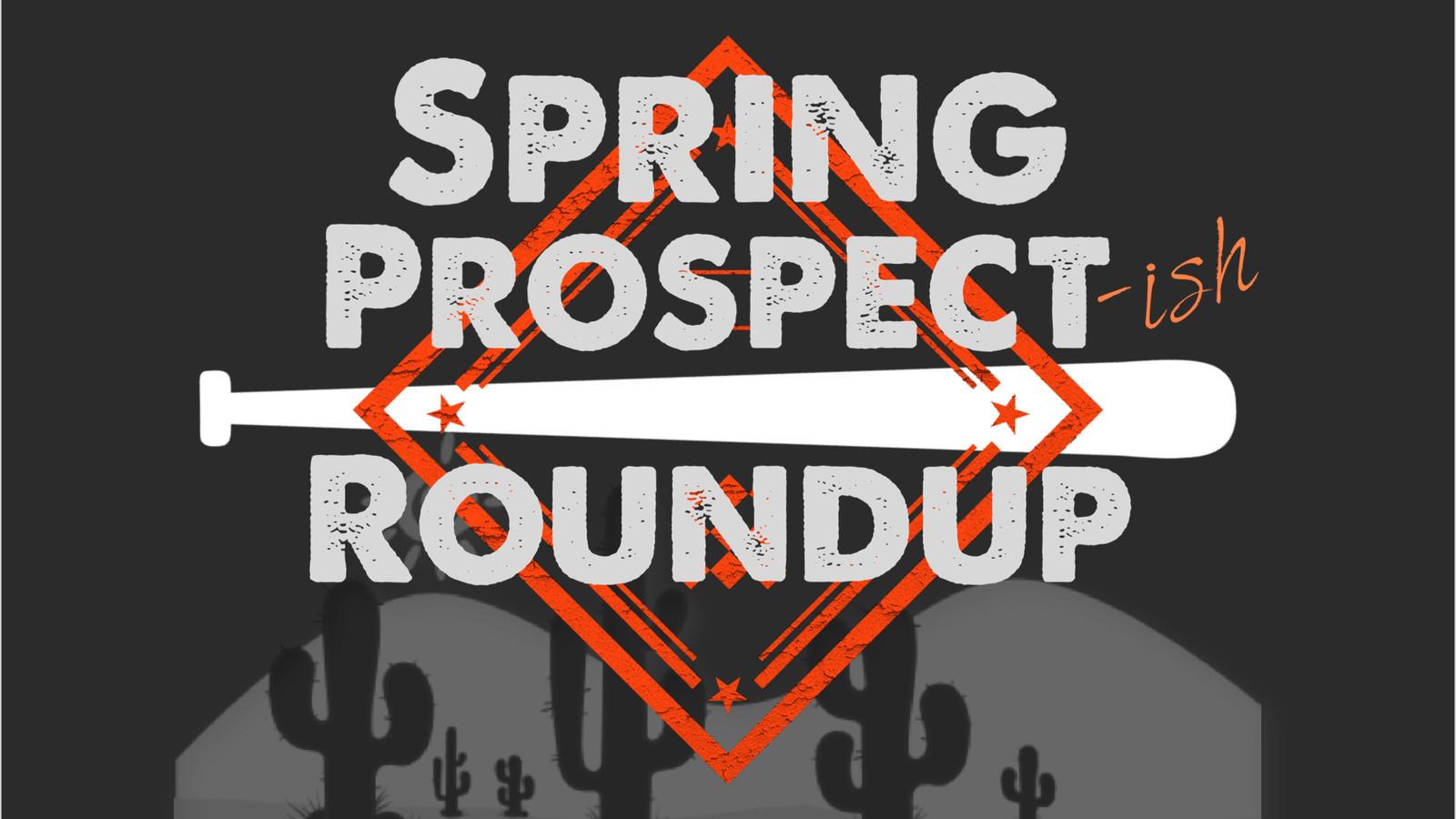 Spring_prospect_ish_roundup_logo.0