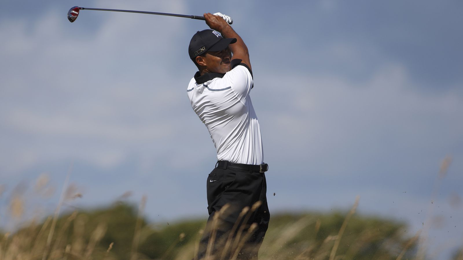 british open 2013  leaderboard  live updates and results