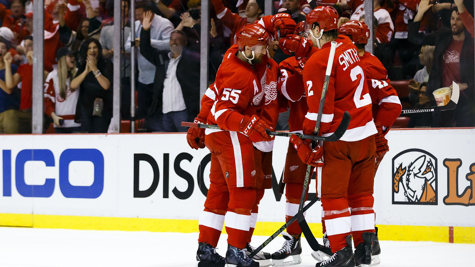 detroit red wings season preview three strengths and detroit red wings 2016 17 season preview three strengths and weaknesses winging it in motown