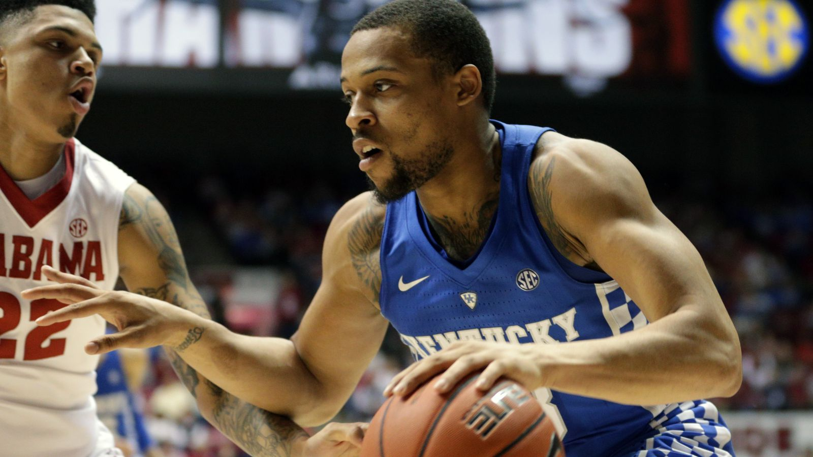 Kentucky Basketball Highlights And Box Score From Historic: Kentucky Basketball Highlights And Box Score From Win At