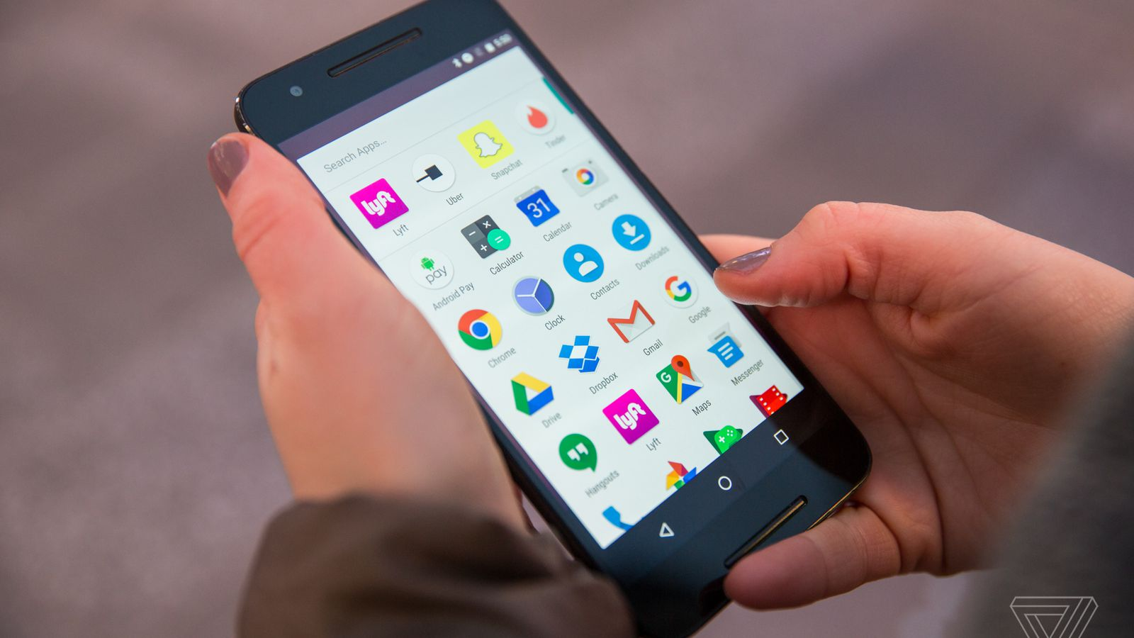 Google and top Android partners agree to share software ...