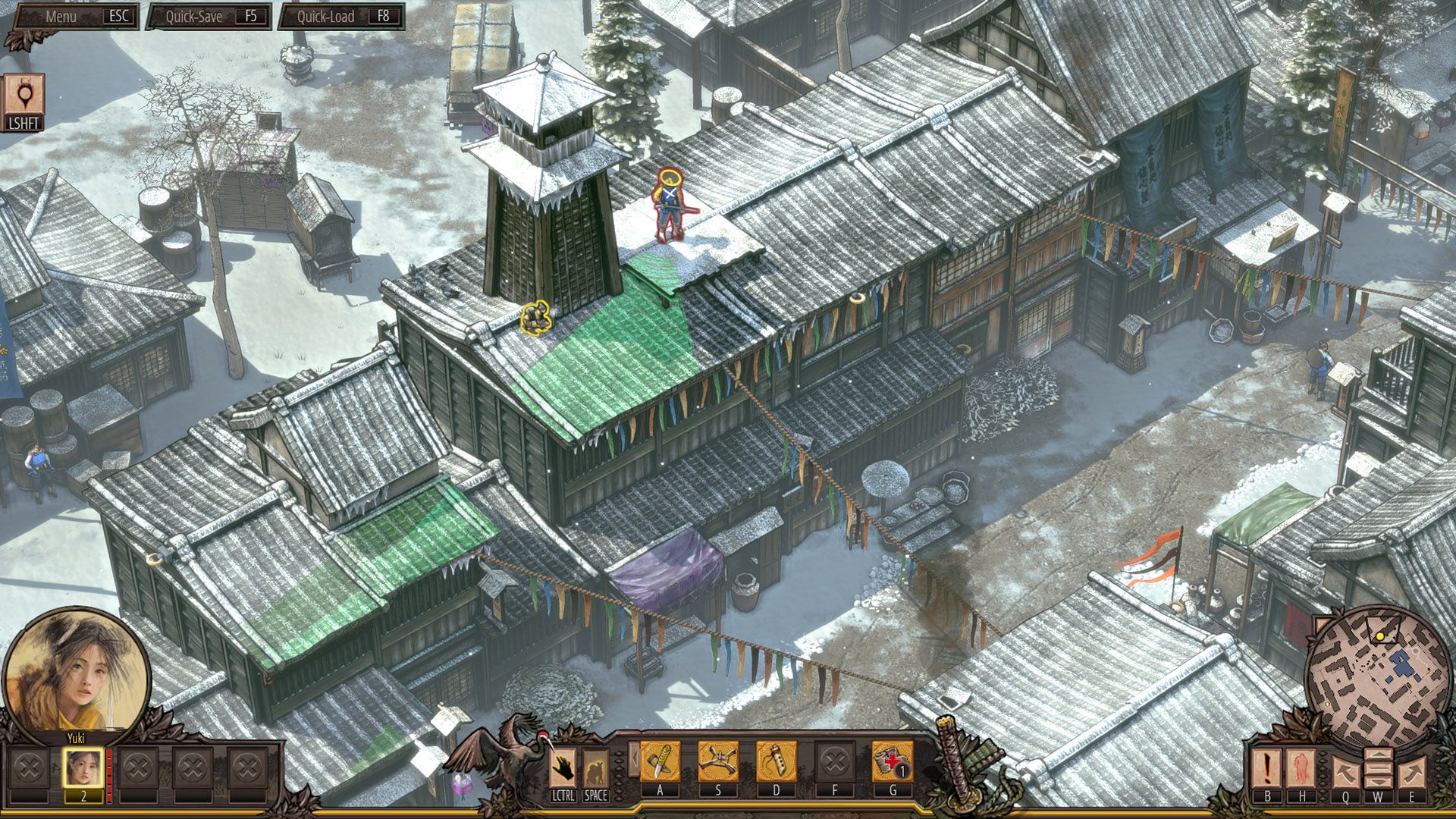 shadow_tactics_review4.0.jpeg
