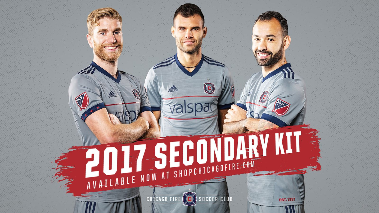 Cf972017secondarykit.0
