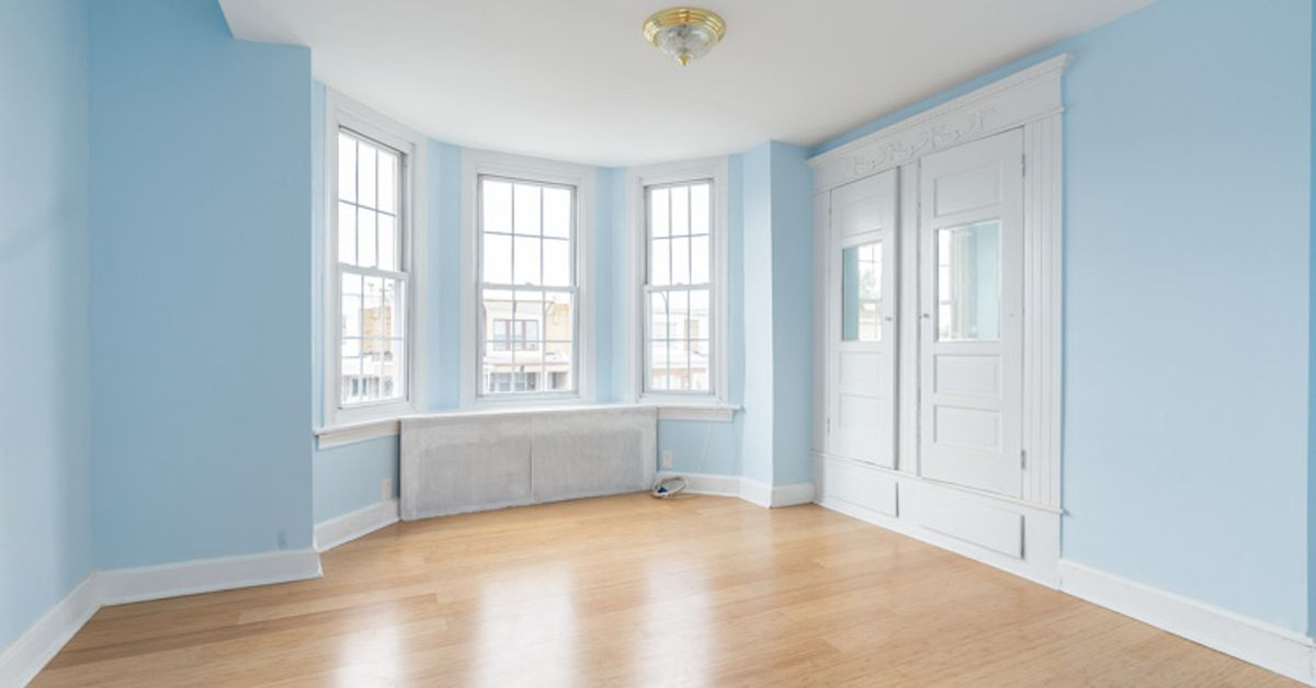 Rooms For Rent In North Philly