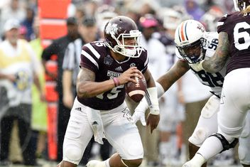 college football week 10 current college football scores