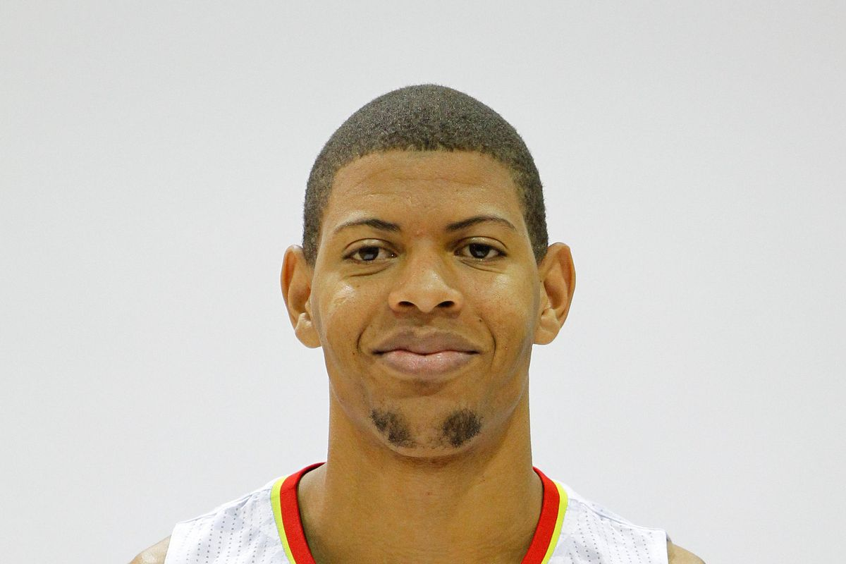 Image result for edy tavares